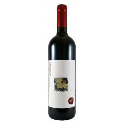 Cantina Offida - Rosso Piceno Superiore DOP