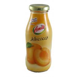 Succo Albicocca Amita