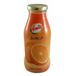 Succo Arancia Amita