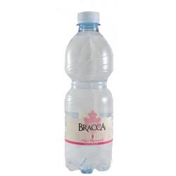 Acqua Minerale Bracca Naturale
