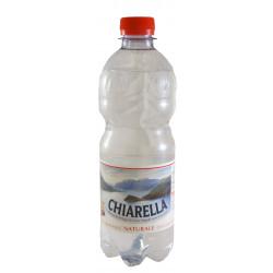 Acqua Minerale Chiarella Naturale