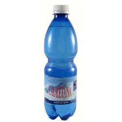 Acqua Minerale Lauretana Naturale