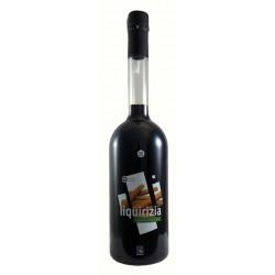 Liquore Denis Liquirizia 0,70 Lt