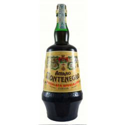 Amaro Montenegro 1,5Lt VAP