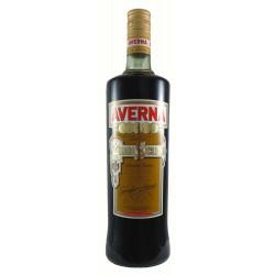 Amaro Averna 1,0 Lt VAP