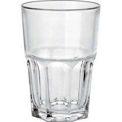 Bicchiere - Casablanca 36