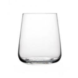 Bicchiere Acqua - Luxor Acqua