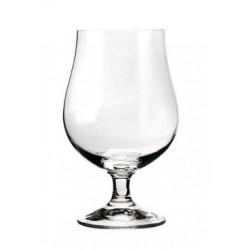 Bicchiere per Birra - Luttich 38