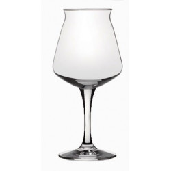 Bicchiere per Birra - Teku Crist