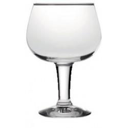 Bicchiere per Birra - Gusto 03