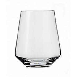 Bicchiere Acqua - Harmony  Acqua
