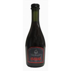 Birra San Biagio - Ambar 33 cl VAP