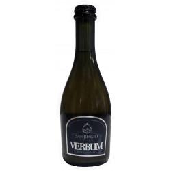 Birra San Biagio - Verbum 33 cl VAP