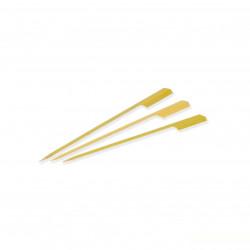 Goldplast - Bastoncini Snack Maxi
