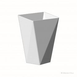 Goldplast - Coppetta Diamond Big