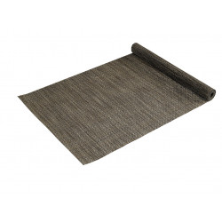 Linea Savana Table Runner Grigio