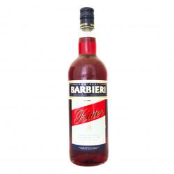 Bitter Barbieri 1,0 Lt VAP