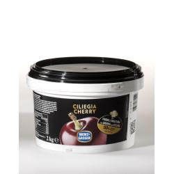 Menz & Gassier Extra Premium Quality 50% Amarena