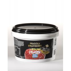 Menz & Gassier Extra Premium Quality 50% Fragola