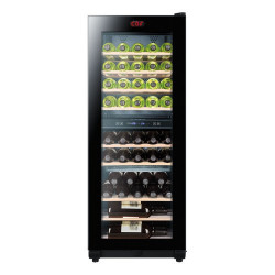 cof Mini Wine DT 600a
