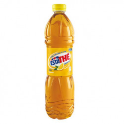 The Belte' Limone 1.5 Lt