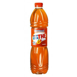 The Belte' Pesca 1.5 Lt