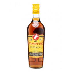 Rum Pampero Especial 0.70 LT