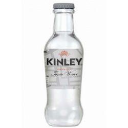 Kinley Tonica 20 cl