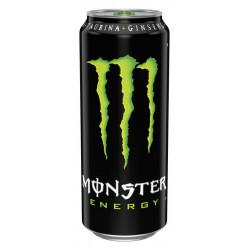 Monster Classic 355 ml