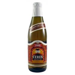 Birra Ceres