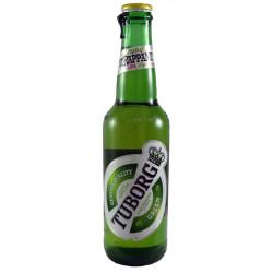 Birra Tuborg