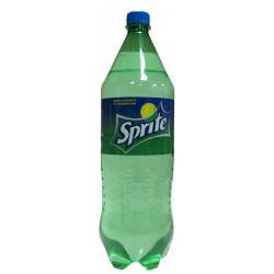 Sprite1.5 Lt
