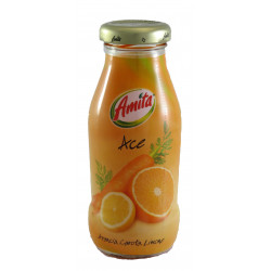 Succo Ace Amita