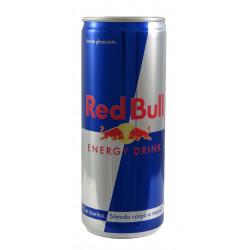 Red Bull Classica