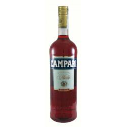 Campari 1,0 Lt