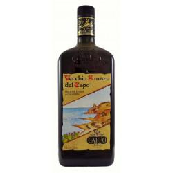 Amaro del Capo 1,0 Lt VAP