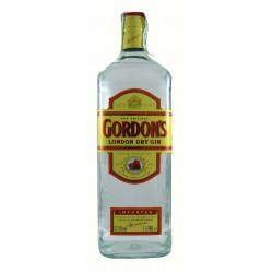 Gin Gordon 1,0 Lt VAP