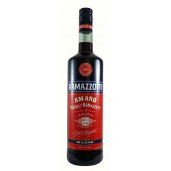 Amaro Ramazzotti 1,0 Lt VAP