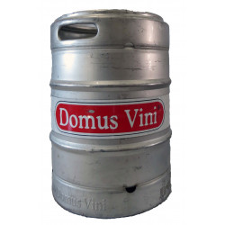 Vino Prosit Bianco Frizzante 25 Lt VAR