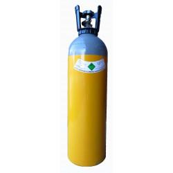 Bombola CO2 10 Kg