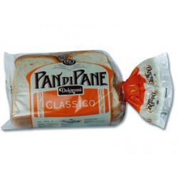 Pan di Pane gr.350x9