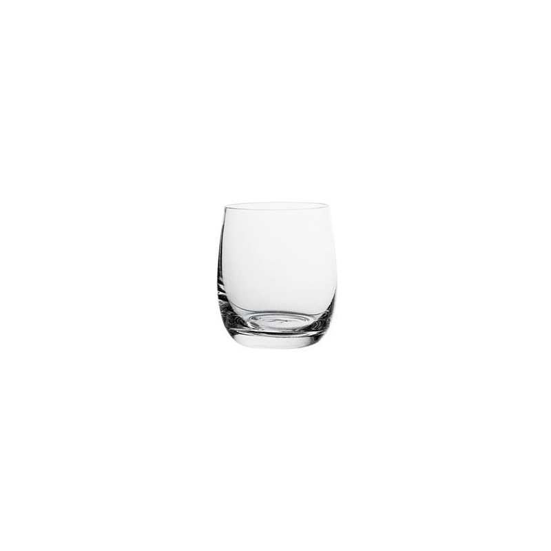 Bicchire Acqua - Wine Bar Globo Acqua