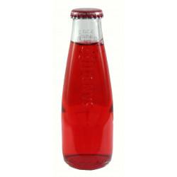 Sanbitter Rosso 10 cl VAP