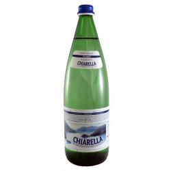 Acqua Minerale Chiarella Frizzante