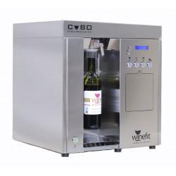 Winefit - Cubo