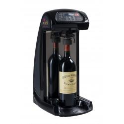 Winefit One