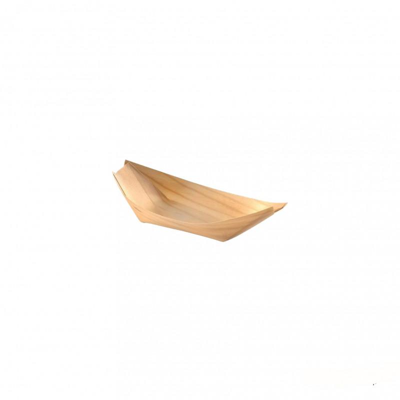 Goldpast - Coppetta Barca Small