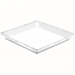 Goldpast - Vassoio Medium Plate 130 cc