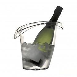 Goldpast - Linea Drink Safe Secchiello Fontus