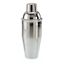 Linea Bartender Shaker